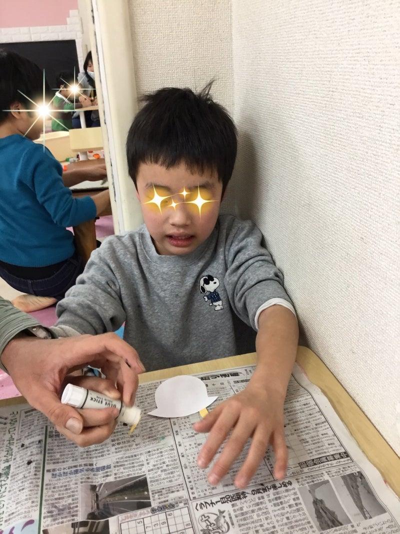 o1080144014860310439 - ♪12月1日(火)♪toiro戸塚