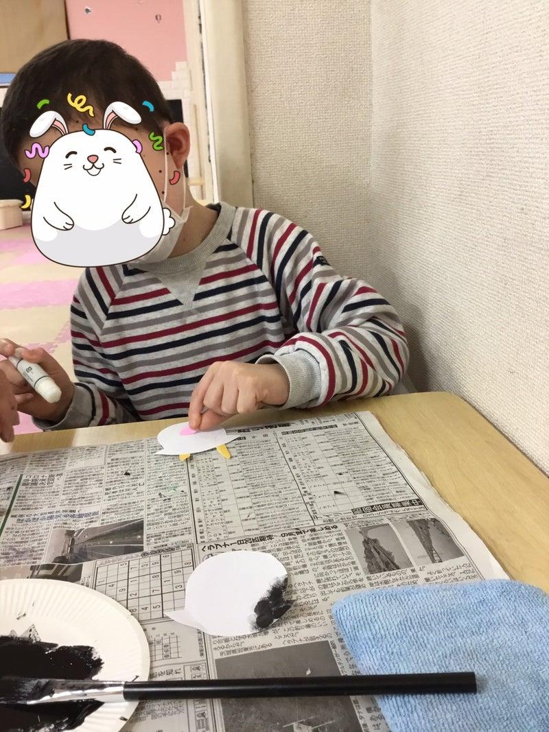 o1080144014860310447 - ♪12月1日(火)♪toiro戸塚