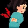 筋・筋膜性腰痛症とは? 腰痛の種類と対処方法を解説! 池上 久が原千鳥町鍼灸整骨院の画像