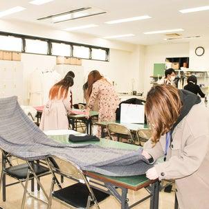 11月28日(土)オープンキャンパスを開催しました①の画像