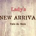 Ralo de Malo近江八幡店のブログ