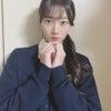 7期生眞鍋杏樹(マナベアンジュ)『いつからが、ふゆ!』の画像