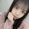 ☆【6期生 貞野遥香】1番好き…かもの画像
