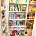 ほがらかに暮らす☆整理収納アドバイザー☆栄養士、クリンネスト 自宅セミナー開催中 千葉 市川 東京 片付け、料理