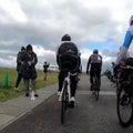 ホビーな自転車クラブチーム Cyclotron Targets(サイクロトロン ターゲッツ)