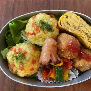 宮崎のお弁当(12月3日)の画像