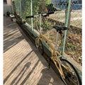 slow life … 大好きなロードバイク・ミニベロで ❤︎