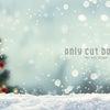 レイリア大橋はクリスマスの賑やかさで!イベントも開催中!の画像