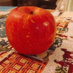 君のメロディやその♪りんごを思うとりんごが来る話の画像