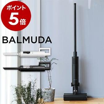 『くりぃむしちゅーのハナタカ』オススメの最新家電とお取り寄せご当地鍋