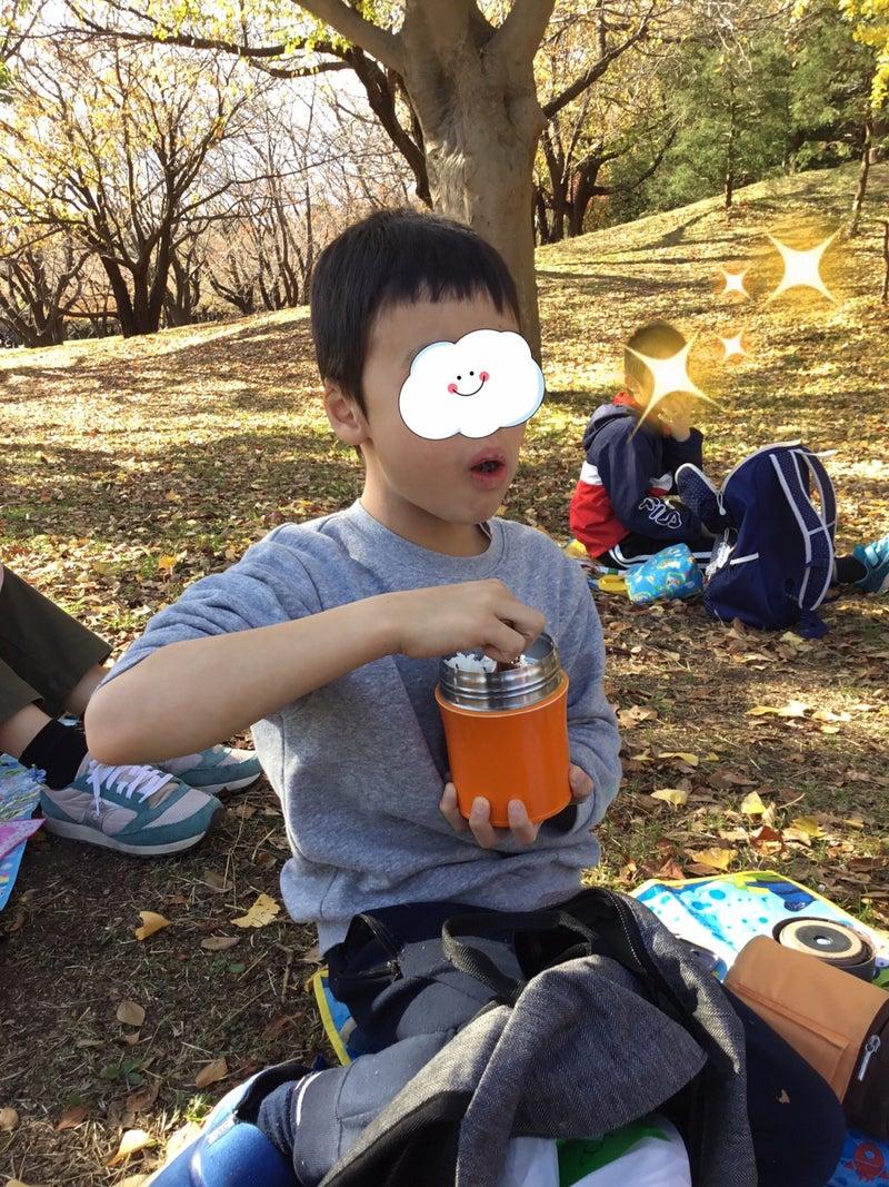 o1080144014861042185 - ♪11月28日(土)♪toiro戸塚