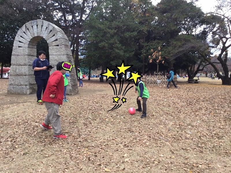 o1080081014861042294 - ♪11月28日(土)♪toiro戸塚