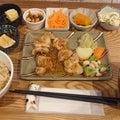 美味しいものを食べたり、温泉に入ったり(*˘︶˘*)♡