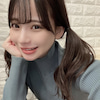 7期生 和田海佑「ストッキングは1日1枚♪」の画像