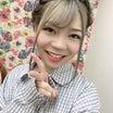 ୨୧坂木スミレ日記୨୧ 〜懐かしい風景〜