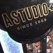 「A-studio+」スタイルブック❸