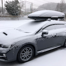 信州菅平高原パインビークスキー場降雪作業中!オープンは12月12日(土)の予定!今週末の予定!の記事より