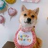 あんず誕生日♡の画像