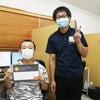 【合格】マイクロソフトオフィススペシャリスト試験 合格おめでとうございます!の画像
