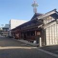 いちご畑よ永遠に(旧 yahoo blog)