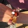 父方カルマ、母方カルマの特徴と、今年は石のクランの変革の年 〜セッションご感想〜の画像