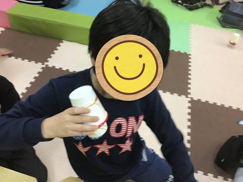 o2557191814861478489 - ♪toiro大倉山♪☆11月最終週〜12月第1週☆