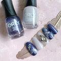 ORLY(オーリー) *世界3大ネイルブランド*