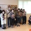 しつけ教室を開催しました‼の画像