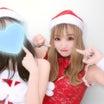 いちよん_(:3 」∠)_