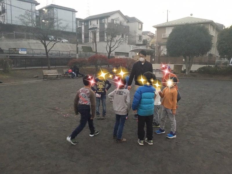 o1080081014861515287 - ♪12月3日(木)♪toiro戸塚