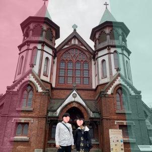 ミドサーバツイチ男子の「こんなに上手くいっていいの?」な婚活の画像