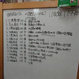 画像 10月23日(土)は鎌倉歴史サロン(鎌倉殿の13人について語り合う会第12回) の記事より 12つ目