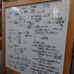 画像 10月23日(土)は鎌倉歴史サロン(鎌倉殿の13人について語り合う会第12回) の記事より 13つ目