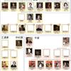 鎌倉歴史サロン(鎌倉殿の13人について語り合う会第4回)の画像