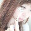 新ツール×メソッド✨顔ツボセルフケア『フェイスマップ®ツール KAOYOMI』すっきり美顔に☺の画像