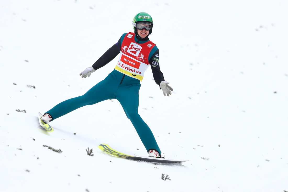 規定 は と ジャンプ スキー 違反 スーツ