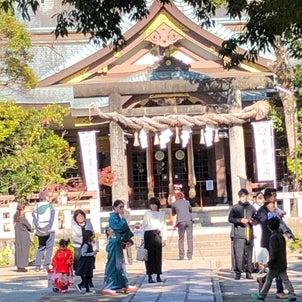秋の京都へ~ひとり旅第3弾④の画像