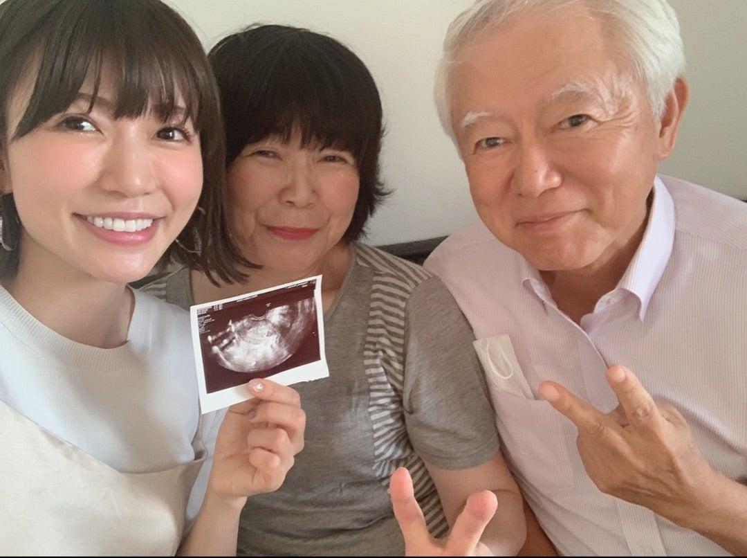 桃 フォロー ミー 妊娠 検査 薬 桃オフィシャルブログ Powered by Ameba