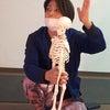 背骨をほぐし機能を改善するアーサナWS【報告】の画像
