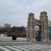 高麗大学語学堂へ入学 コロナ隔離後どうなる?留学する方必見 の画像