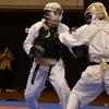第65回全日本学生拳法選手権大会の画像