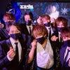 旭 謙誠さんのBIRTHDAYEvent〜お礼の画像