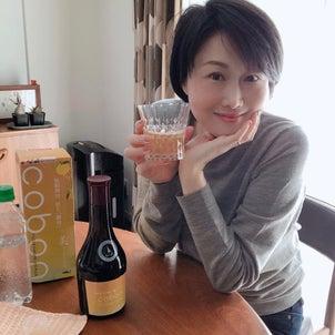【PR】冬に身体温まるドリンク♡の画像