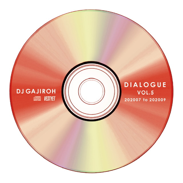 dialogue_label_1005.JPG