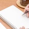紙に書き出せば現れる?!理想のパートナー像ってありますか??の画像