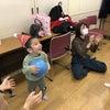 毎日お家で練習が必要?うちの子できるかな?1歳からのピアノリトミック神戸兵庫区中央区オンラインの画像