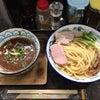 つけ麺⑤の画像