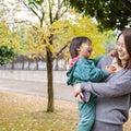 【在宅ワーク】喧嘩する子供にイライラしない方法とは!?