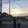 那珂川町女子旅④の画像