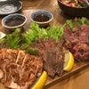 【池袋西口】クラフトビールと肉!!! 肉バルKIWAMIの画像